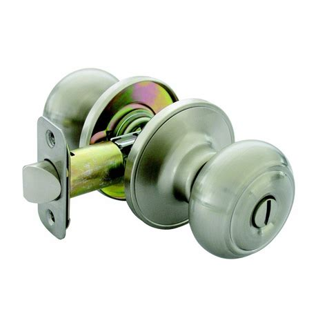 Gatehouse Door Knobs by Gatehouse Tgx Hartford Residential Door Knob