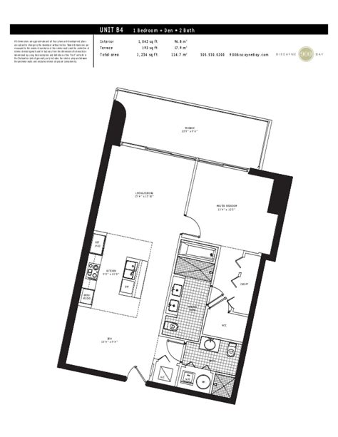 900 biscayne floor plans 900 biscayne mnm companies