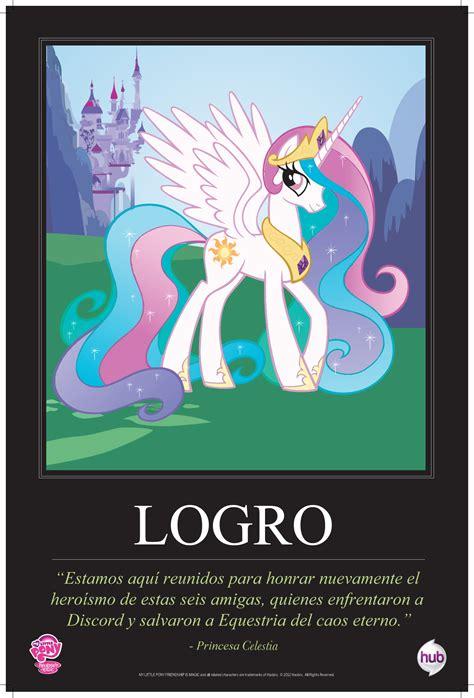 imagenes motivacionales amistad im 225 genes poster motivacionales my little pony la