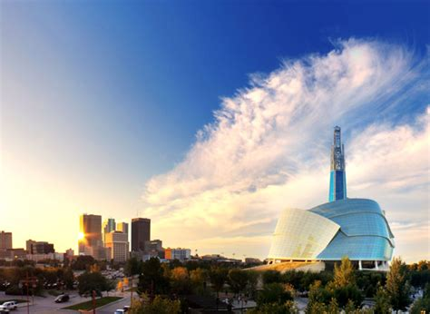 Manitoba Lookup Winnipeg Mb Real Estate Homes For Sale In Winnipeg Manitoba