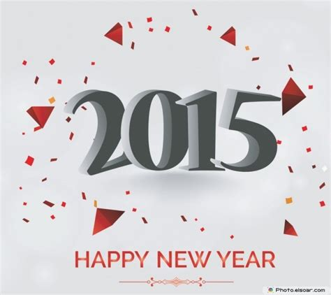 new year race day 2015 new year s day photos wallpapers cards 2015 elsoar