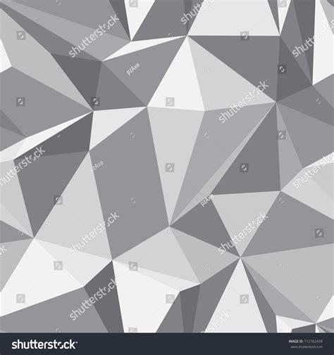 geometric pattern repeats seamless abstract vector pattern repeat geometric