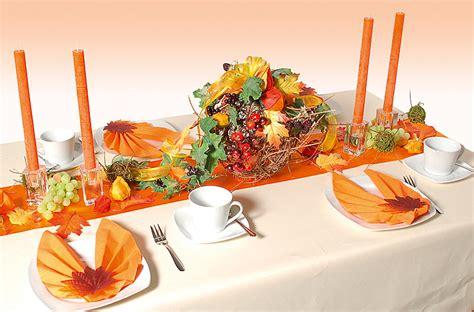 Tischdeko Hochzeit Günstig by Tischband G 195 188 Nstig Kaufen