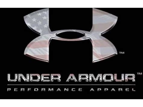 under armoire under armour bing images