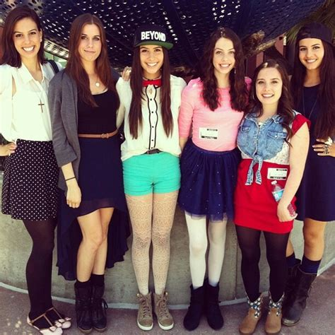 Katherine Cimorelli Also Search For Cimorelli Cimorelli