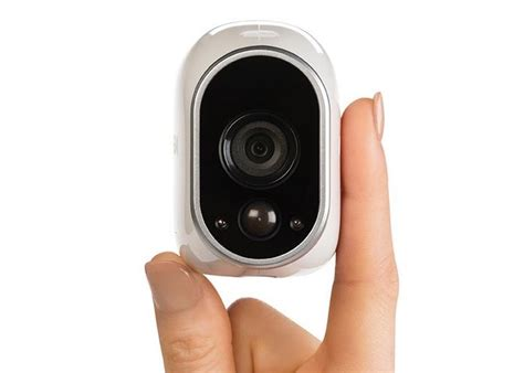 wireless home wireless in home security cameras