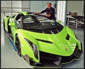 Lamborghini Price In Usa Lamborghini Veneno Roadster Price In Usa