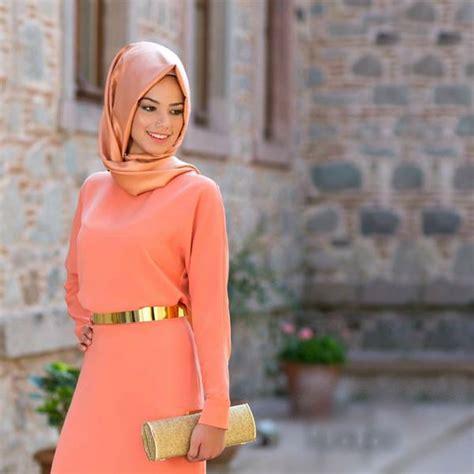 Baju Muslim Hari Ini Trend Yang Menawan Dan Menarik Tagoleki