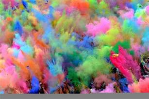 color your day with holi le festival des couleurs inde photo 03 photomonde
