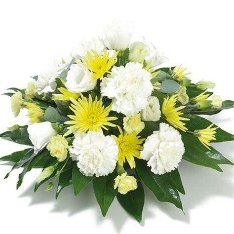 urban design flower seasonal posy yellow urban design flowers online
