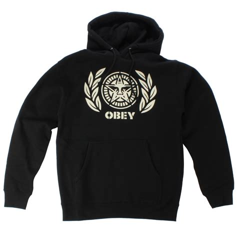 obey clothing related keywords obey clothing