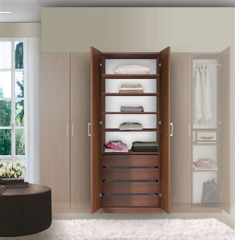 bedroom armoire wardrobe bella wardrobe armoire modern bedroom storage contempo