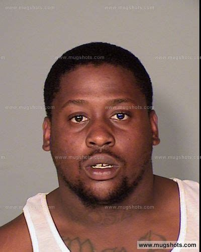 Arrest Records Travis County Antoine Demetrius Travis Mugshot Antoine Demetrius Travis Arrest Ramsey County Mn