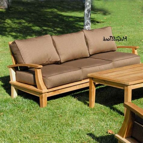 Dining Tables Teak Table And Chairs Wood Dining For Sale