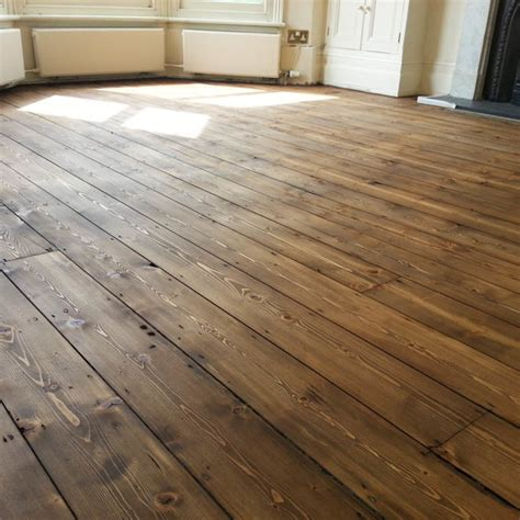 country and coastal wood flooring natural wood floor co