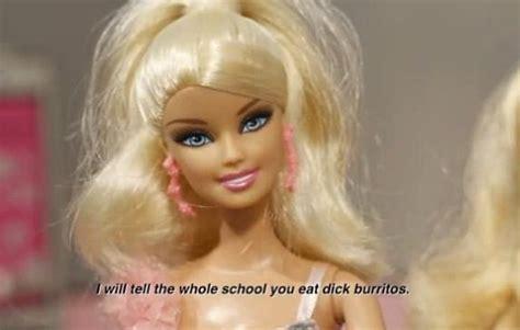 Barbie Meme - barbie meme funnies pinterest