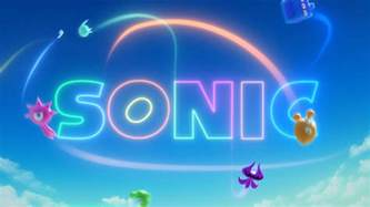 sonic colors sonic colors streaks to the wii and ds kotaku australia