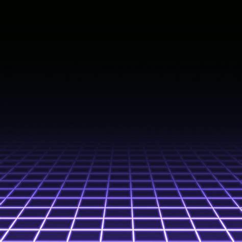 wallpaper vector dark dark background with purple squares vector free download