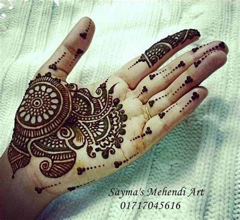 pakistani henna design 21 wonderful pakistani mehndi designs for pakistani