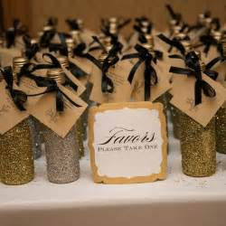 For Favors by Wedding Favors Day Weddings