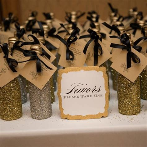 Simple Wedding Giveaways - wedding favors perfect day weddings
