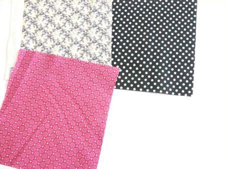 teindre un canapé tissus teindre un tissu imprim 233 teindre les tissus