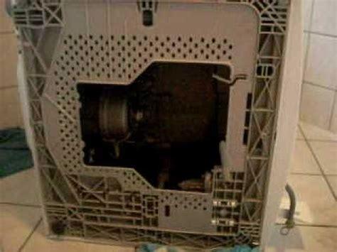 privileg waschmaschine reparatur reperatur privileg waschmaschine teil 1 2