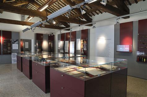 banco dei pegni udine museo etnografico civici musei di udine