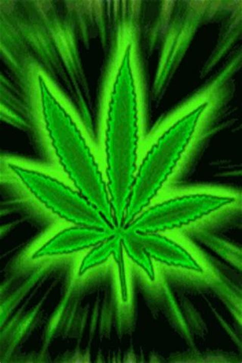 moving weed wallpapers gallery