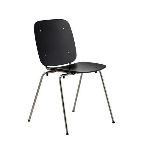 coray stuhl stuhl coray modelle seledue