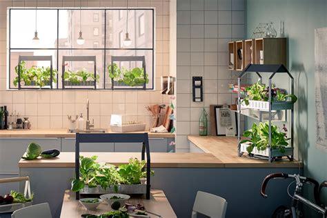 devices    grow  garden indoors digital