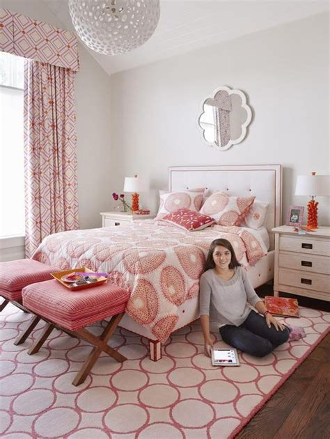hgtv girls bedroom ideas gardens house tours and grace o malley on pinterest
