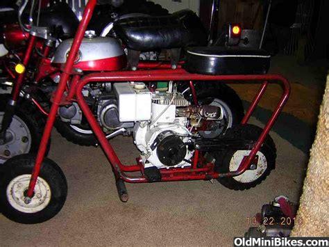 kmart doodlebug sears mini bikes bike bicycling and the best bike ideas