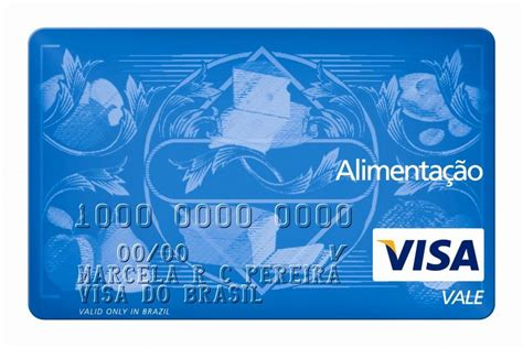 visa alimento visa alimentos consulta de saldo newhairstylesformen2014 com