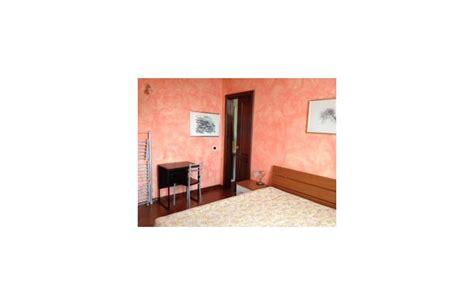vendita appartamenti roma privati privato vende appartamento appartamento abitabile in