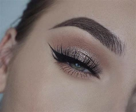 makeup tutorial natural look for green eyes 25 best ideas about natural green eyes on pinterest