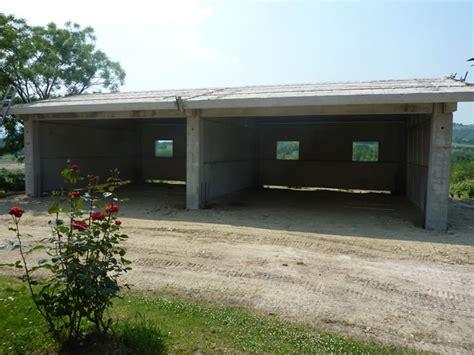 quanto costa un capannone prefabbricato box in cemento prefabbricati prezzi projects idea