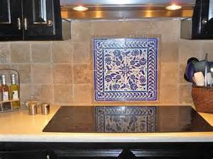 blue and white backsplash tiles blue and white tile backsplash detail home decor