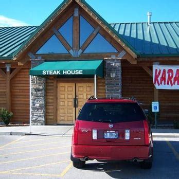 steakhouse in lincoln ne fox steak house lounge steakhouse lincoln ne
