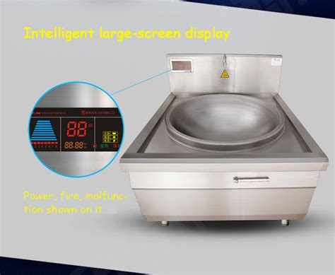 induction cooker usage magnetic kitchen use commercial induction cooker manual buy commercial induction cooker