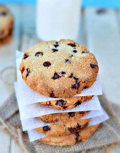 3 Ingredient Detox Cookies by 3 Ingredient Detox Cookies From Buttercreamfanatic