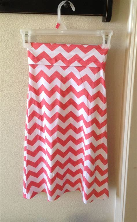 best 25 maxi skirts ideas on target