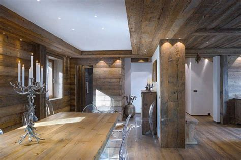 libreria cortina risultati immagini per libreria legno stile cortina casa