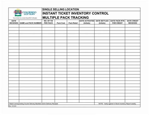 business tax spreadsheet templates small business spreadsheet