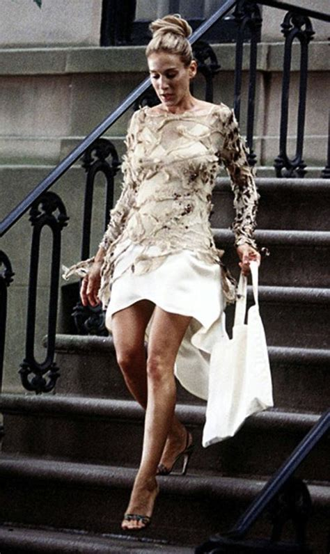 wohnung carrie bradshaw 375 best images about and the city on