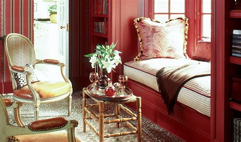 a personal haven country decorating idea a personal the coziest nook ideas for your ultimate personal haven