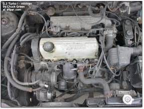 Chrysler 3 2 Engine Chrysler 2 5 Turbo Engine Diagram Get Free Image About