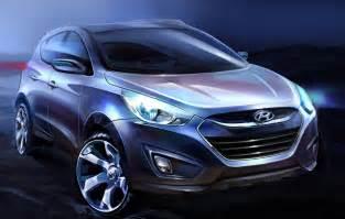 2014 Hyundai Suv Models 2014 Hyundai Suv Autos Post