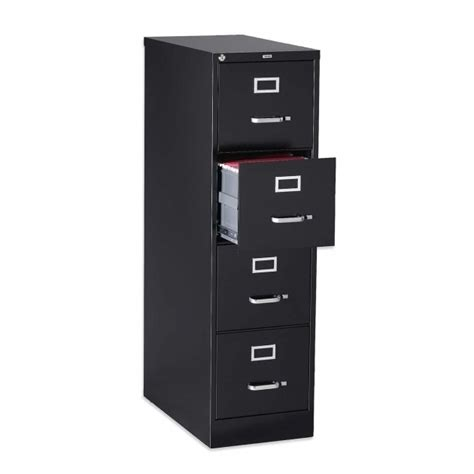 Vertical Bar Cabinet Vertical File Cabinet Lock Bar Office Furniture 4 Drawer Images 60 Filing Cabinets