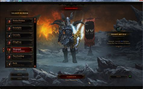 best paragon for barbarian us s first hardcore paragon 100 speaks diabloii net